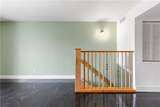 105 4TH Avenue - Photo 13