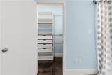105 4TH Avenue - Photo 20
