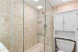 105 4TH Avenue - Photo 22