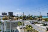 8085 Gulf Boulevard - Photo 16