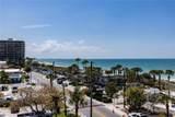 8085 Gulf Boulevard - Photo 42