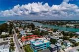 8085 Gulf Boulevard - Photo 60