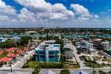 8085 Gulf Boulevard - Photo 65
