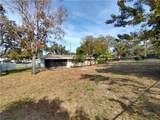 6050 Ashland Drive - Photo 21
