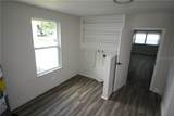 4671 13TH Avenue - Photo 10