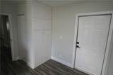 4671 13TH Avenue - Photo 11