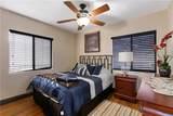 2785 Bayside Drive - Photo 45