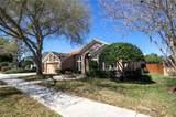1803 Oak Ridge Road - Photo 37