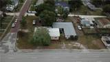 350 Clearwater Largo Road - Photo 7