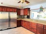 3172 Canal Drive - Photo 12