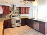 3172 Canal Drive - Photo 13