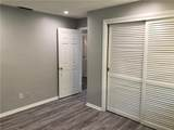 3172 Canal Drive - Photo 17