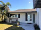 3172 Canal Drive - Photo 2