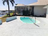 3172 Canal Drive - Photo 31