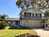 3172 Canal Drive - Photo 33
