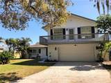 3172 Canal Drive - Photo 34