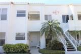 6077 Bahia Del Mar Boulevard - Photo 1