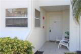 6077 Bahia Del Mar Boulevard - Photo 2
