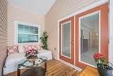 274 Orange Street - Photo 32