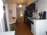 8347 Brentwood Road - Photo 7