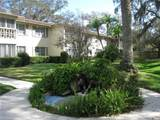 1515 Bayshore Boulevard - Photo 30