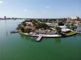 331 Windward Island - Photo 1