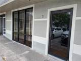 5650 Park Boulevard - Photo 2