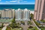 1350 Gulf Boulevard - Photo 57
