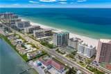 1350 Gulf Boulevard - Photo 59