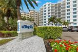 1350 Gulf Boulevard - Photo 72