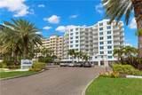 1350 Gulf Boulevard - Photo 73