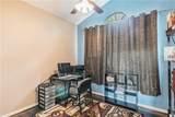 4779 Brayton Terrace - Photo 29