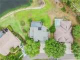 4779 Brayton Terrace - Photo 48