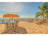 4740 Beach Drive - Photo 31