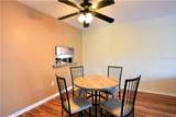 10350 Imperial Point W Drive - Photo 10