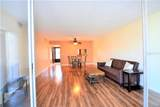 10350 Imperial Point W Drive - Photo 14
