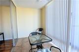 10350 Imperial Point W Drive - Photo 15