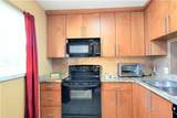 10350 Imperial Point W Drive - Photo 17