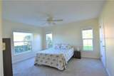 10350 Imperial Point W Drive - Photo 4
