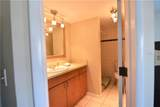10350 Imperial Point W Drive - Photo 5