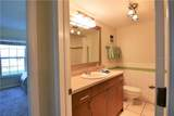 10350 Imperial Point W Drive - Photo 8
