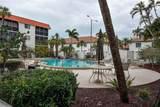 10530 77TH Terrace - Photo 29