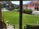 6304 Vista Verde Drive - Photo 20