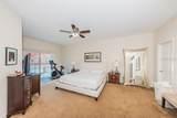 6304 Vista Verde Drive - Photo 26