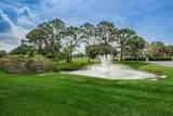 6304 Vista Verde Drive - Photo 29