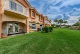 6304 Vista Verde Drive - Photo 5
