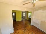 5113 Tangerine Avenue - Photo 7