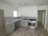 4563 2ND Avenue - Photo 9