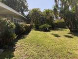 6108 Rodgers Avenue - Photo 16