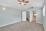 5240 43RD Terrace - Photo 25